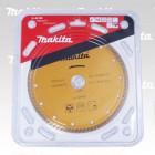 Алмазный диск Makita 180x22,23 мм A-84165