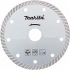 Алмазный диск Makita 180x22,23 мм B-28020