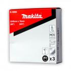 Полотно по цветным металлам для ленточной пилы Makita B-16695 (16 мм)